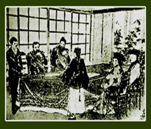 a history of the treaty of shimonoseki Find out more about the history of treaties of brest-litovsk, including videos, interesting articles,  by the terms of the treaty of brest-litovsk,.